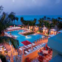 image of Acqualina Resort & Spa
